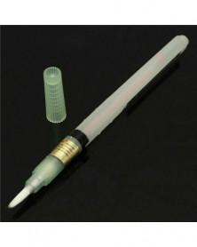 Nincs szín - 10 ml Flux Pen...